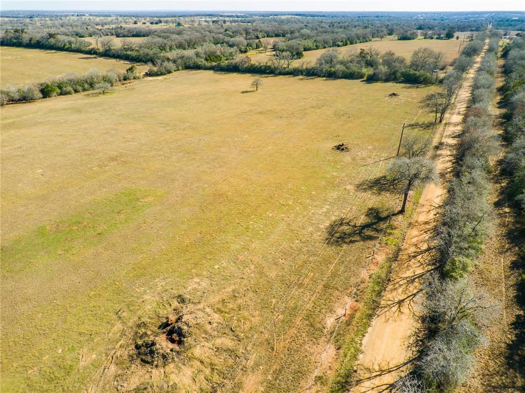 Lot 1 & 2 CR 441 Property Photo - Harwood, TX real estate listing