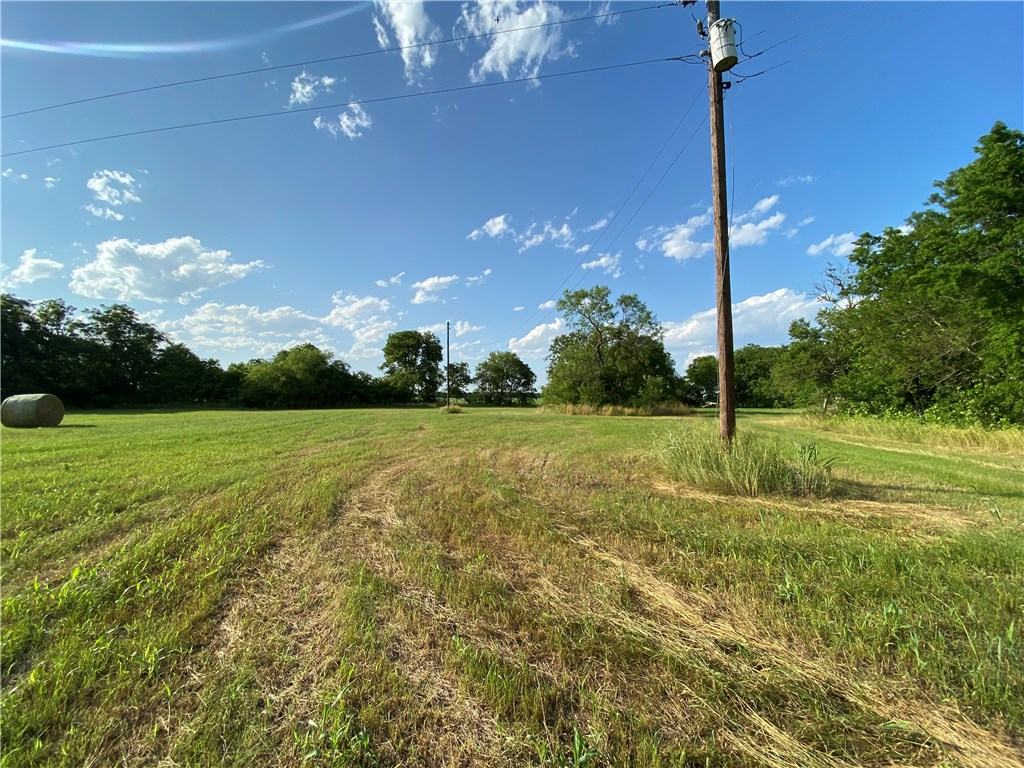 10801 Lot 1 E Sh 29, Georgetown Tx 78626 Property Photo