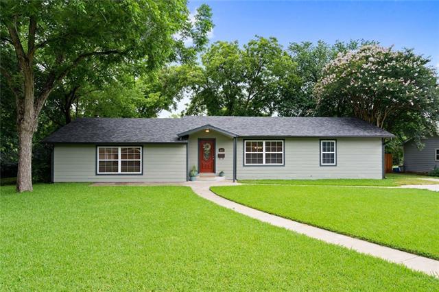1007 W Live Oak St Property Photo
