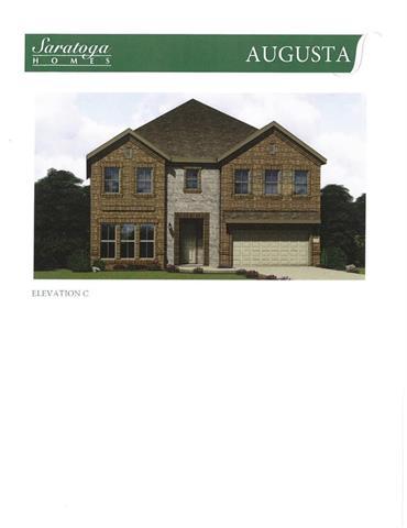 20620 Christie Marie Ln, Pflugerville Tx 78660 Property Photo