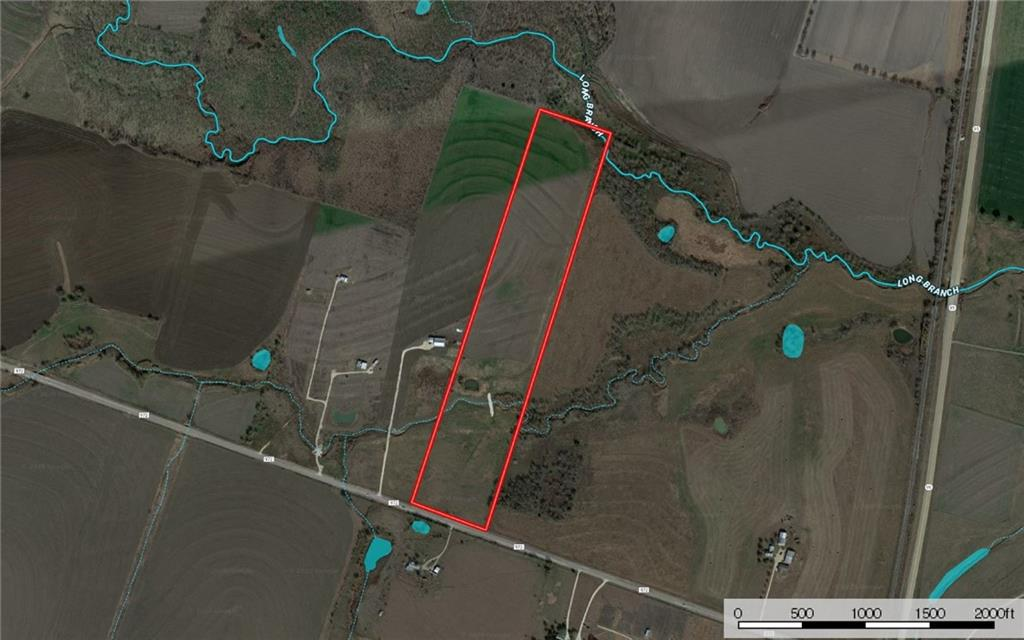 13111 FM 972 Property Photo - Granger, TX real estate listing