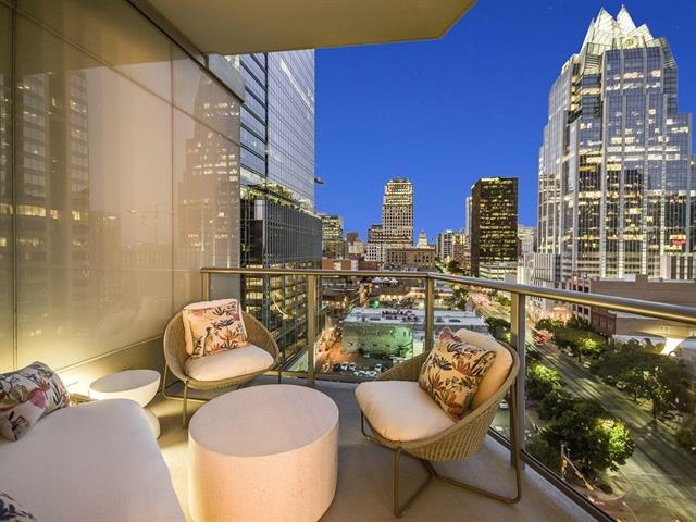 200 Congress AVE # 12D, Austin TX 78701, Austin, TX 78701 - Austin, TX real estate listing