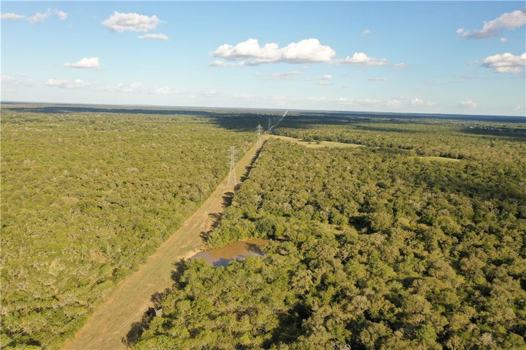 TBD Anchor Ranch Lp LOOP Property Photo - Cistern, TX real estate listing