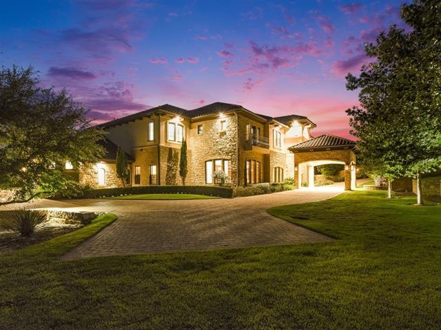 13115 Perryton DR, Austin TX 78732 Property Photo - Austin, TX real estate listing