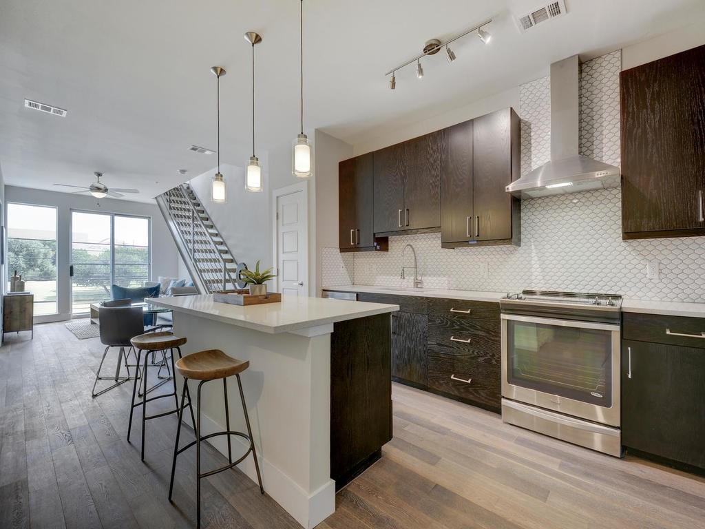 3114 Soco Real Estate Listings Main Image