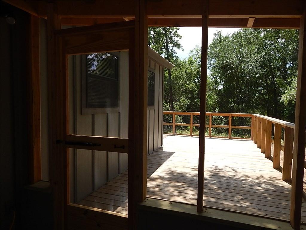 1182 Shiloh RD # A, Cedar Creek TX 78612 Property Photo - Cedar Creek, TX real estate listing