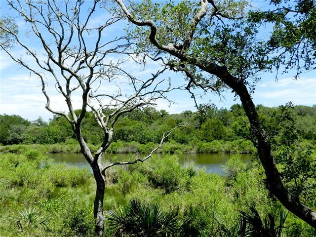 636 PR 4622, Other TX 77970 Property Photo - Other, TX real estate listing