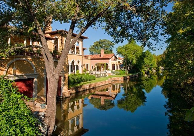 4501 Island CV, Austin TX 78731, Austin, TX 78731 - Austin, TX real estate listing