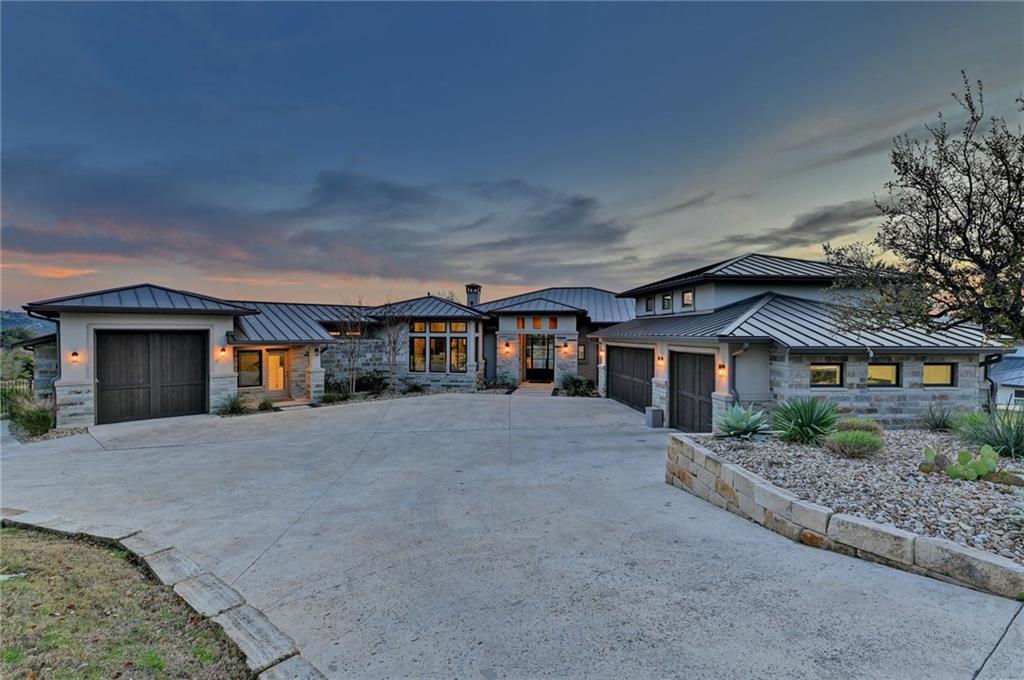 13025 Zen Gardens WAY, Austin TX 78732, Austin, TX 78732 - Austin, TX real estate listing