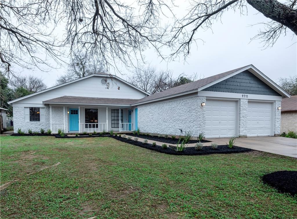 9711 Eastwend DR, Austin TX 78753, Austin, TX 78753 - Austin, TX real estate listing