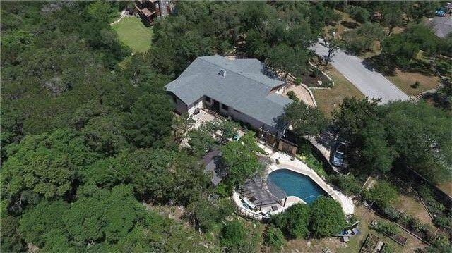 10701 Glass Mountain TRL Property Photo - Austin, TX real estate listing