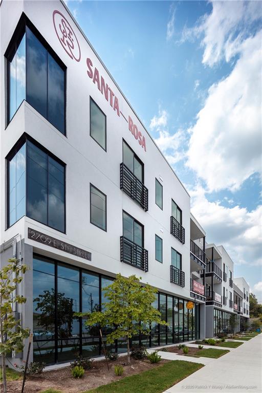 58eas Real Estate Listings Main Image