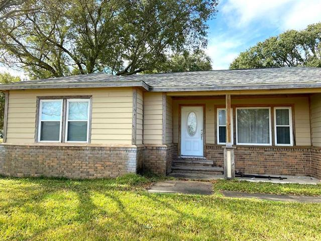 1618 E Palm DR, Other TX 77665, Other, TX 77665 - Other, TX real estate listing