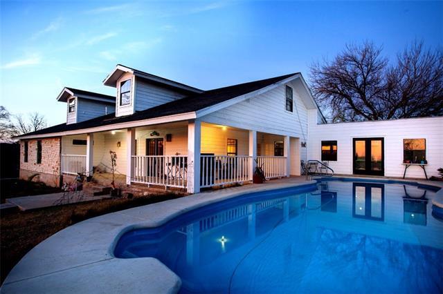 Austin Skyline Real Estate Listings Main Image