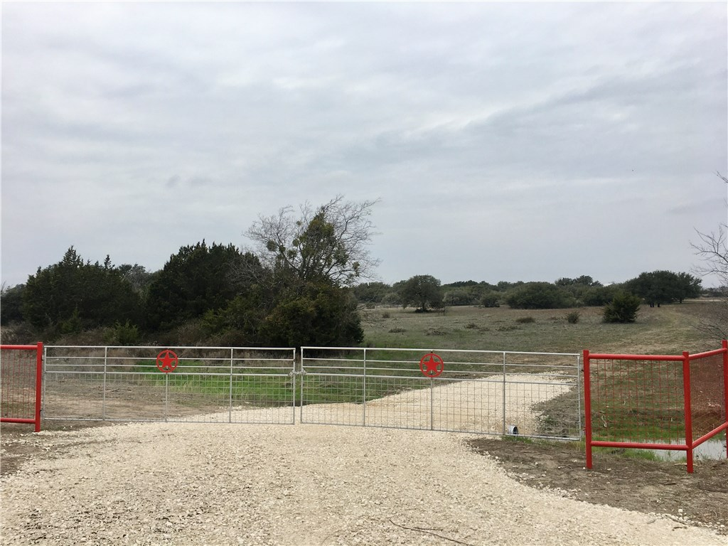 2431 FISHER ST, Other TX 76844, Other, TX 76844 - Other, TX real estate listing