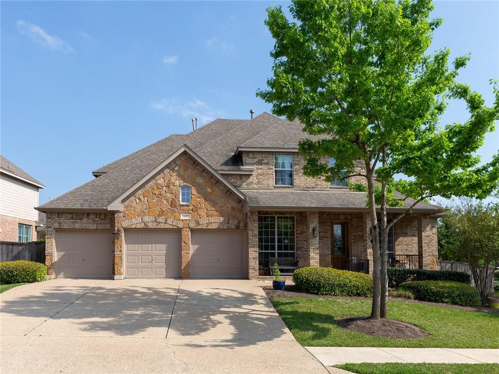 1117 Hillridge DR, Round Rock TX 78665, Round Rock, TX 78665 - Round Rock, TX real estate listing
