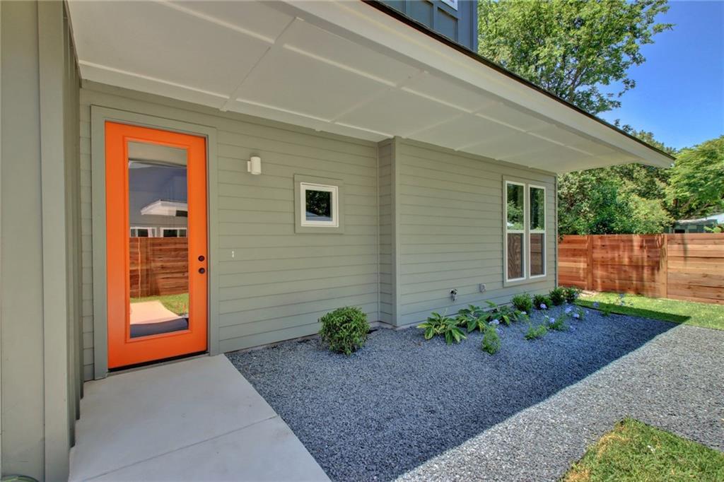 902 Taulbee LN # 1, Austin TX 78757 Property Photo - Austin, TX real estate listing