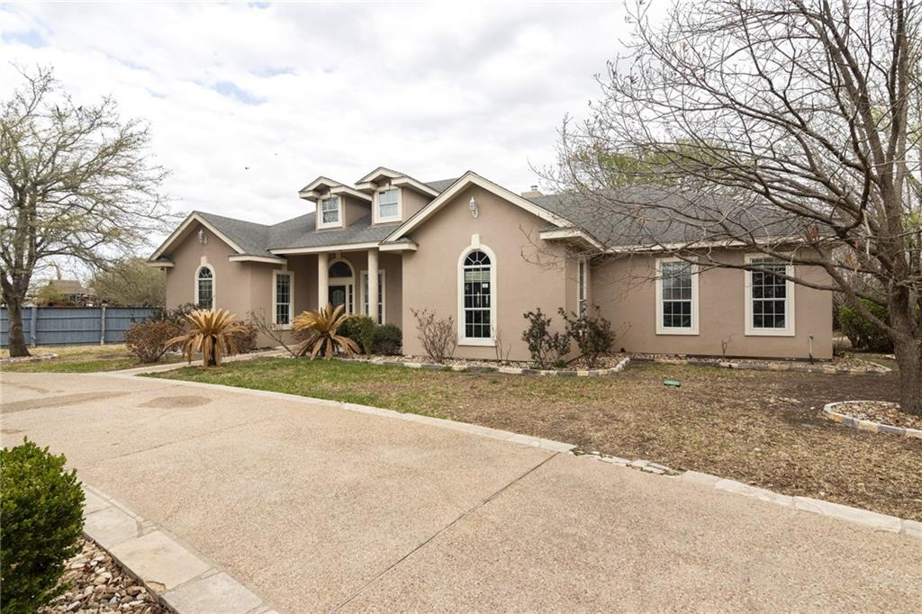 10216 Shively LN Property Photo - Austin, TX real estate listing