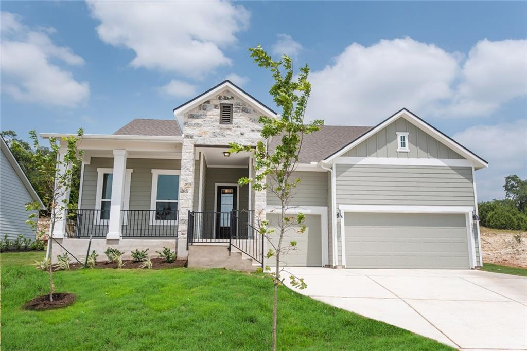 78342 Real Estate Listings Main Image