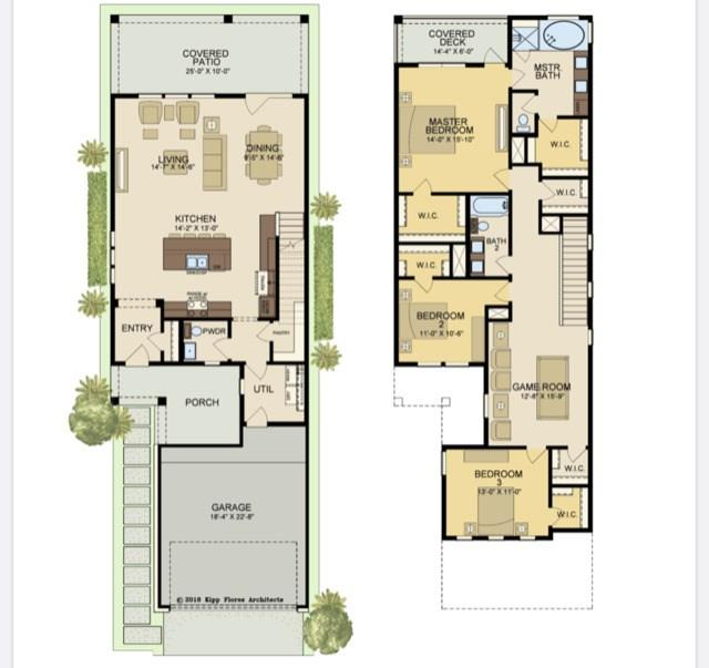 1617 Woodwind LN, Austin TX 78758 Property Photo - Austin, TX real estate listing