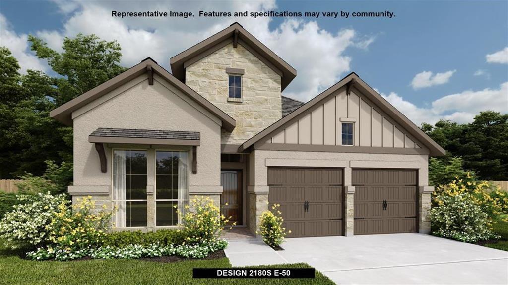 628 BLUE OAK BLVD, San Marcos TX 78666 Property Photo - San Marcos, TX real estate listing