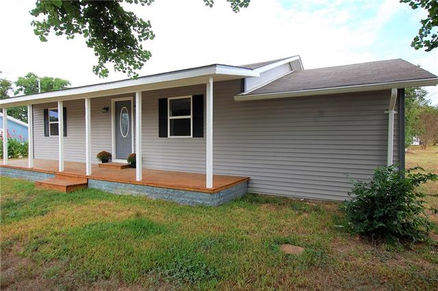 808 Dickson ST, Lexington TX 78947, Lexington, TX 78947 - Lexington, TX real estate listing