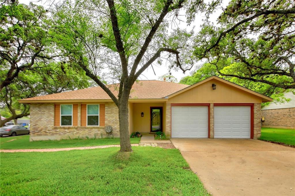 4701 Duval RD, Austin TX 78727, Austin, TX 78727 - Austin, TX real estate listing