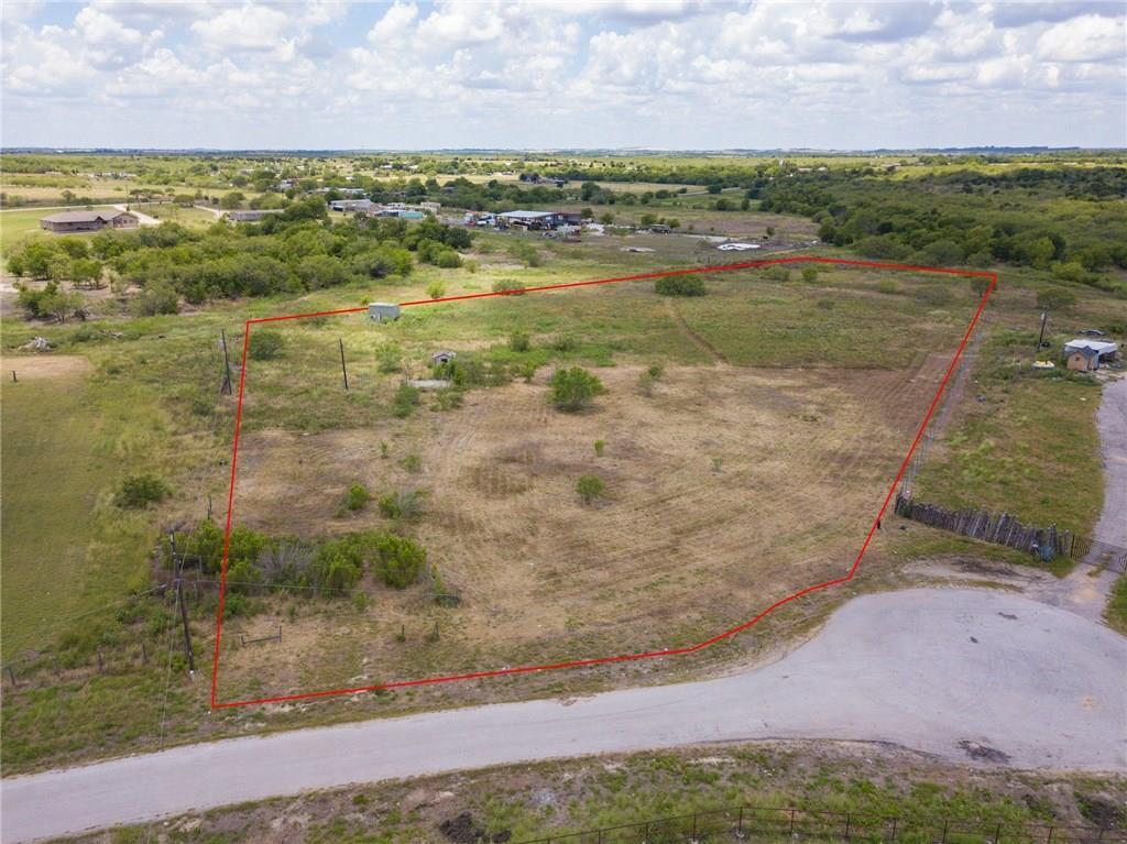 427 Tiffany TRL, Austin TX 78719 Property Photo - Austin, TX real estate listing
