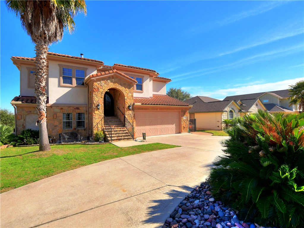 305 Southwind RD, Point Venture TX 78645, Point Venture, TX 78645 - Point Venture, TX real estate listing