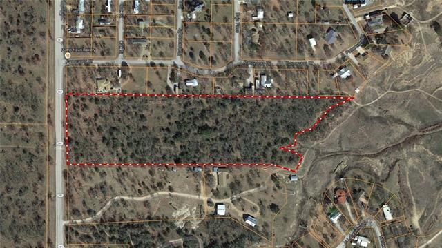 0 Hwy 261, Buchanan Dam TX 78609 Property Photo - Buchanan Dam, TX real estate listing