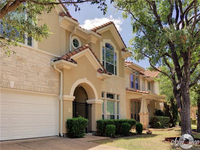 15320 Interlachen DR, Austin TX 78717, Austin, TX 78717 - Austin, TX real estate listing