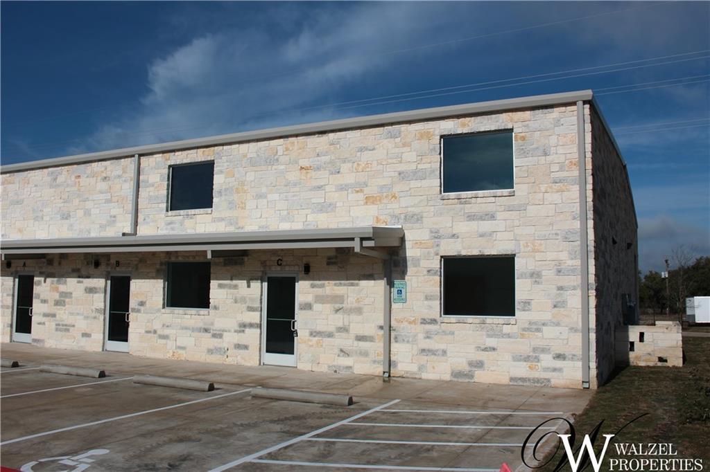 12112 Anderson Mill Rd. # 6B, Austin TX 78726 Property Photo