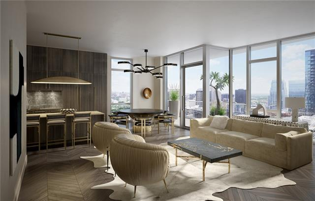 Austin Proper Real Estate Listings Main Image