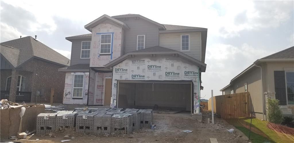 663 Blue Oak BLVD, San Marcos TX 78666 Property Photo - San Marcos, TX real estate listing