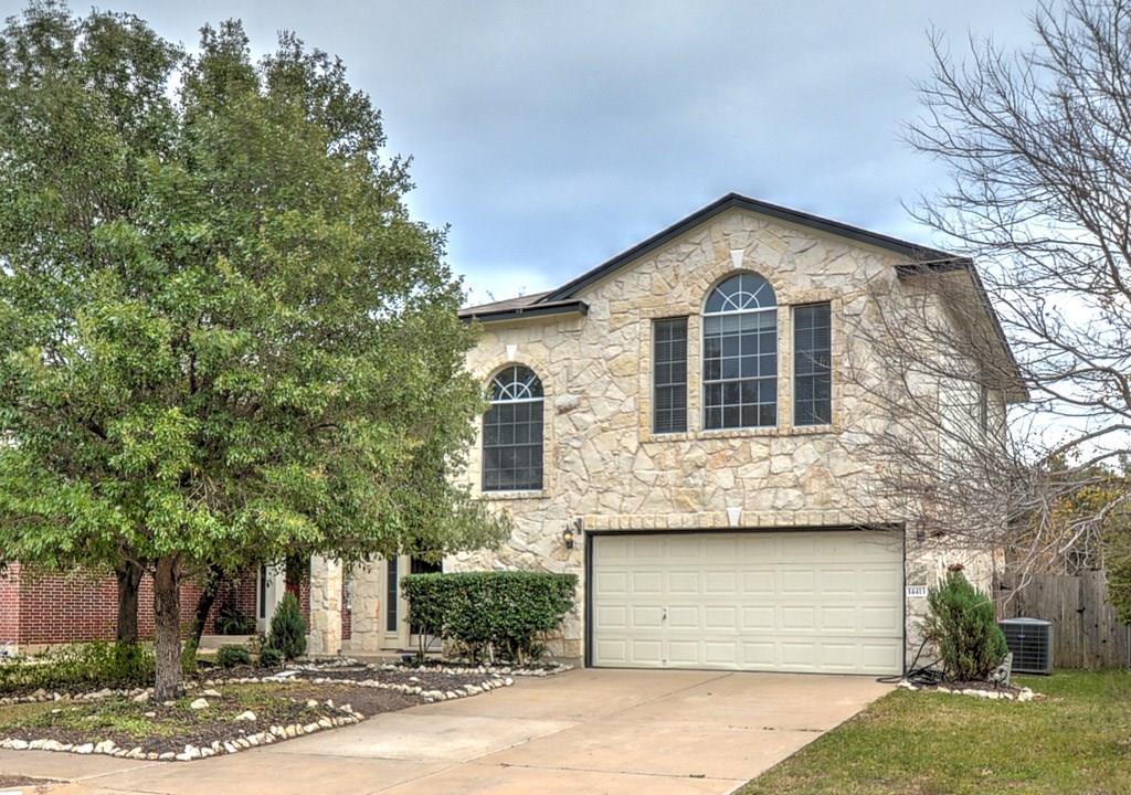 14413 Mowsbury DR, Austin TX 78717, Austin, TX 78717 - Austin, TX real estate listing