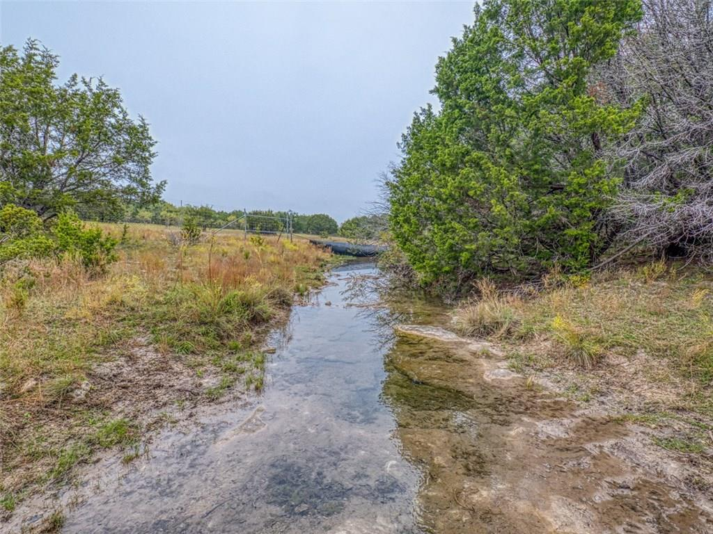 00 County Road 2109 Property Photo - Lometa, TX real estate listing