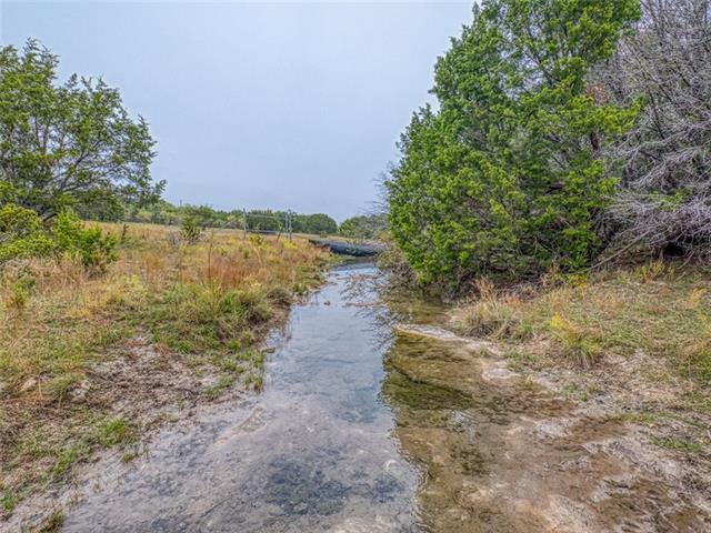 00 County Road 2109, Lometa TX 76853, Lometa, TX 76853 - Lometa, TX real estate listing
