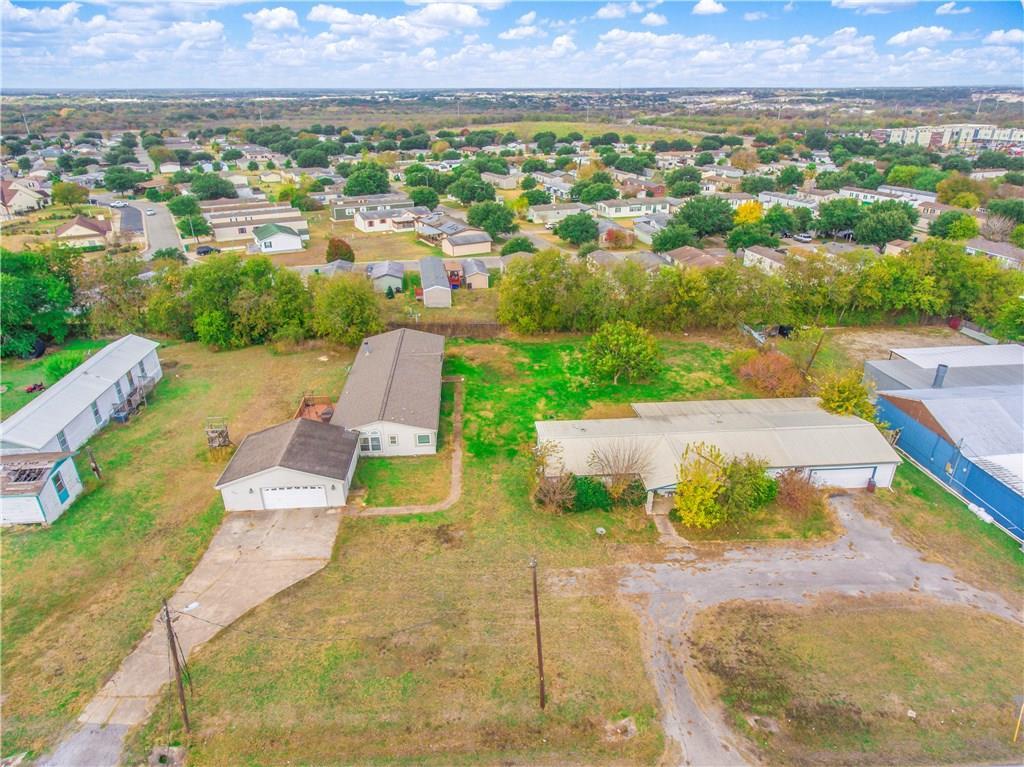 9660 Old Lockhart RD, Austin TX 78747 Property Photo - Austin, TX real estate listing