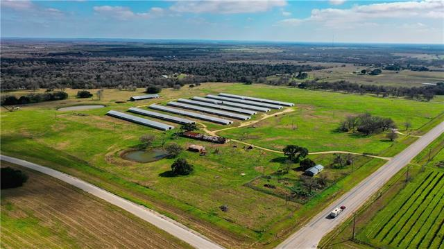 7445 State Highway 304, Harwood TX 78632, Harwood, TX 78632 - Harwood, TX real estate listing