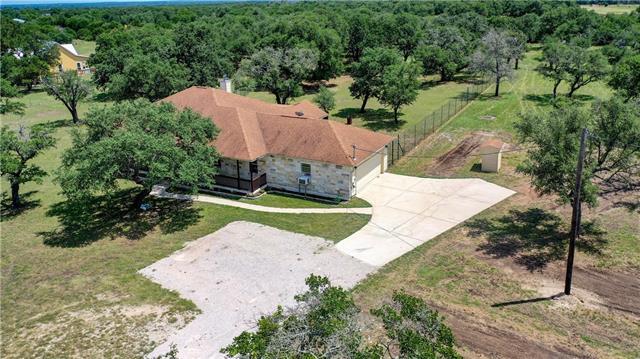 115 Halliburton CT, Bertram TX 78605, Bertram, TX 78605 - Bertram, TX real estate listing