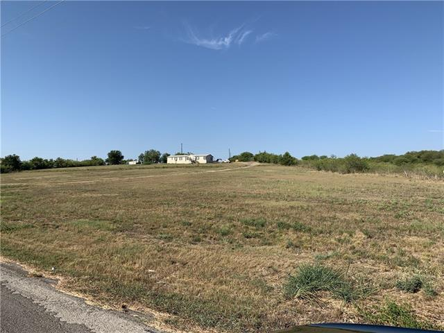 320 Francis Harris LN, San Marcos TX 78666, San Marcos, TX 78666 - San Marcos, TX real estate listing