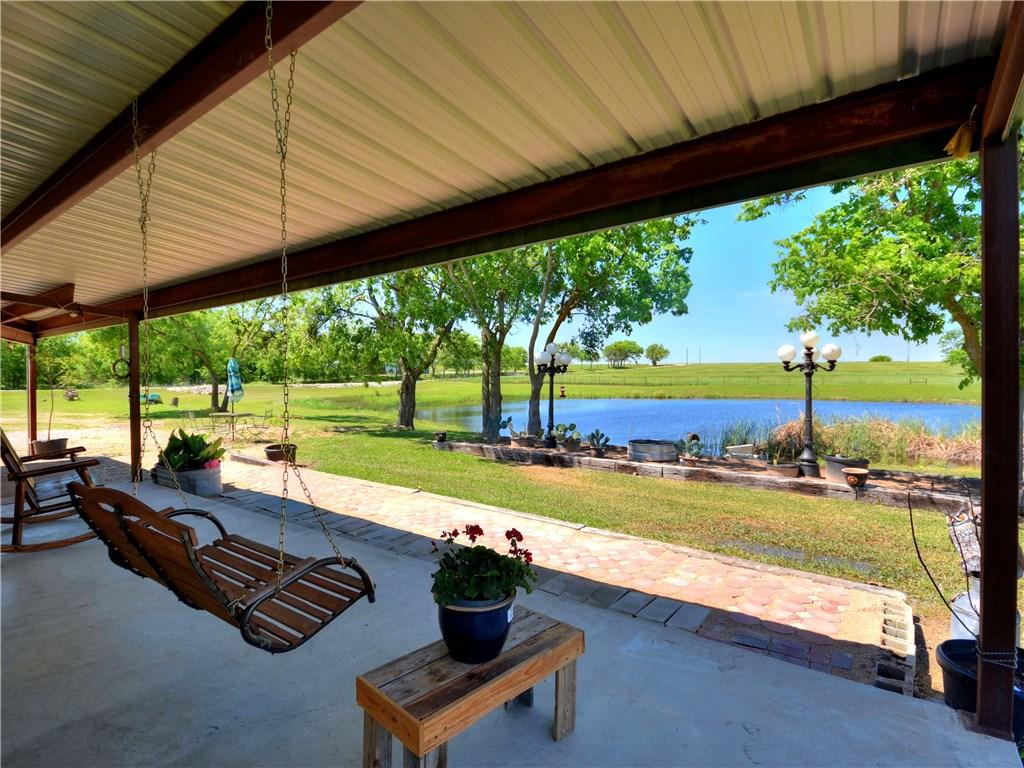 2300 County Road 355, Granger TX 76530, Granger, TX 76530 - Granger, TX real estate listing