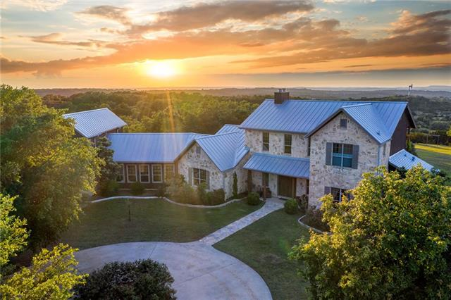 5500 McGregor LN, Dripping Springs TX 78620, Dripping Springs, TX 78620 - Dripping Springs, TX real estate listing