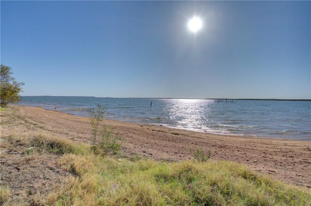 612 W Lakecrest DR, Bluffton TX 78607, Bluffton, TX 78607 - Bluffton, TX real estate listing