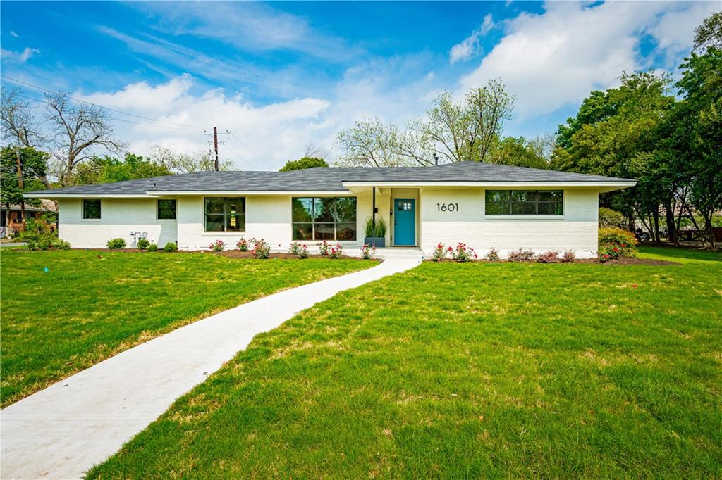 1601 E 17th ST, Georgetown TX 78626, Georgetown, TX 78626 - Georgetown, TX real estate listing