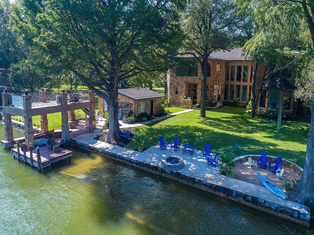 2803 Pearce, Austin TX 78730 Property Photo - Austin, TX real estate listing