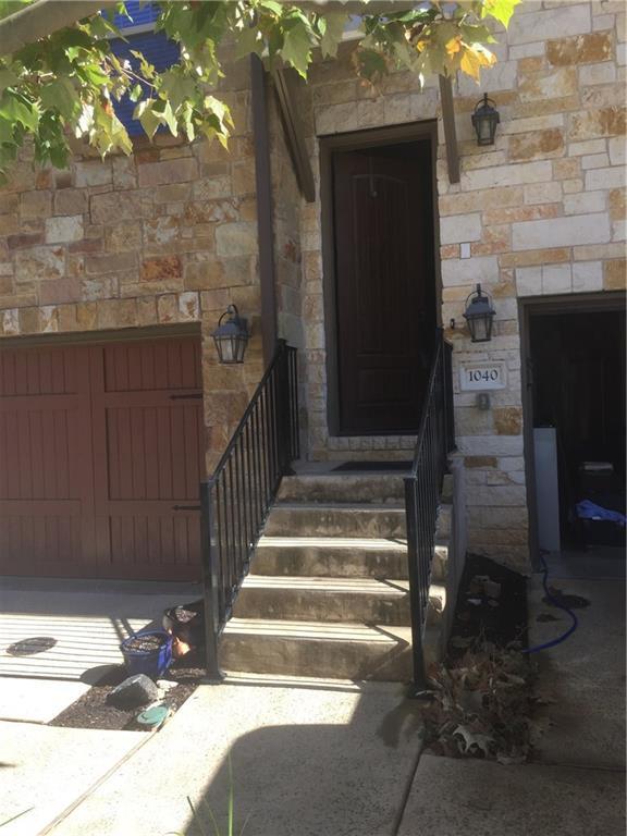 1040 Highknoll LN, Georgetown TX 78628, Georgetown, TX 78628 - Georgetown, TX real estate listing