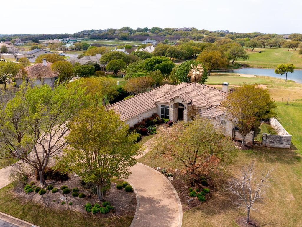 2204 Lauren DR Property Photo - Spicewood, TX real estate listing