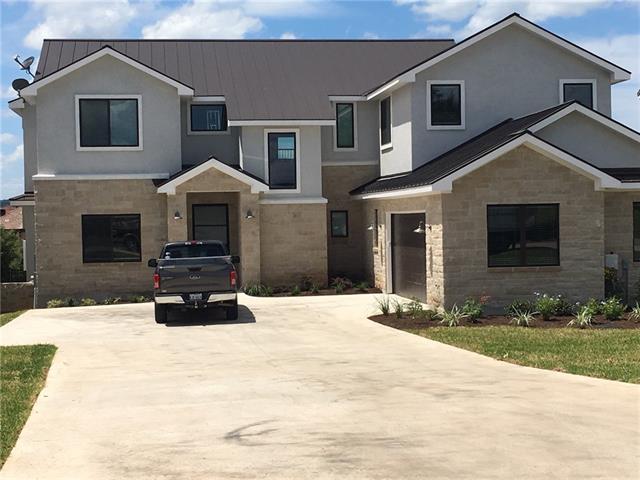 106 blue Heron DR, Kingsland TX 78639, Kingsland, TX 78639 - Kingsland, TX real estate listing