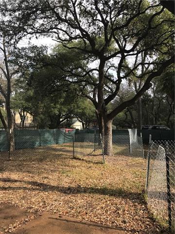 201 W Spring DR, West Lake Hills TX 78746, West Lake Hills, TX 78746 - West Lake Hills, TX real estate listing